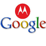 Motorola Mobility says it will be the same after Google acquisition