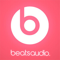 Beats Audio available on any rooted Android running Gingerbread