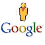 Google sued over Street View photo of peeing Frenchman