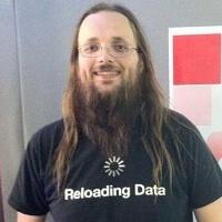 Cydia creator explains why the jailbreak app store often loads very slowly