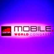 Vote for best phone and tablet of MWC 2012