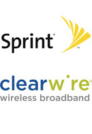 *UPDATE* Sprint and Clearwire ink partnership