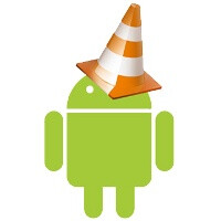 Unofficial VLC beta lands on Android, promises to read your every codec