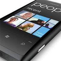 Sneak peek at Lumia 800's next firmware fixes