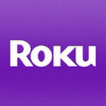 Roku remote app released for Android