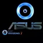 Asus global head says that that they will focus on Windows Phone