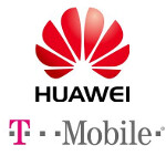 Huawei may get assignment from T-Mobile for next myTouch phones