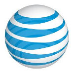 Is AT&T getting ready to close out its 2G network?