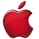 Samsung's Investment Bank says Apple iPad mini to launch with 7 inch screen in Q3