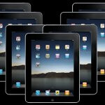 Things you can do with your old iPad in preparation to buy the new one