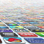 Apple App Store hits 25 billion downloads, $10,000 App Store gift card to be awarded