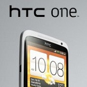More HTC One camera samples show up