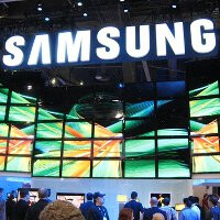 Samsung Galaxy S III is still penned for an announcement