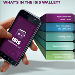 ISIS adds four new payment system suppliers to its ecosystem