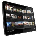 Motorola XOOM 4G updates expire on March 31st