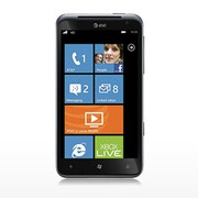 HTC Titan for AT&T can be yours for a penny