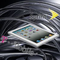 Will we see a Sprint or T-Mobile iPad tomorrow?