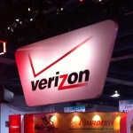 Verizon is teasing on its web site that