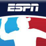 ESPN releases Fantasy Baseball 2012 apps