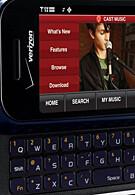 Samsung Glyde U940 being released tomorrow