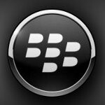 17 apps for BlackBerry OS 7 are made free to US handset owners compliments of BlackBerry