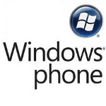 Windows Phone grabs 8% of the smartphone market in Norway, taking share from iOS and Android