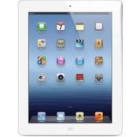 iPad 3 specs comparison