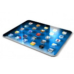 The iPad 3 concepts: fan art