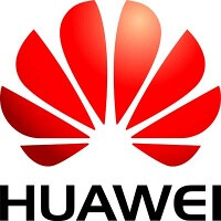 "Huawei: ""In three years we want the Huawei brand to be the industry's top brand"""