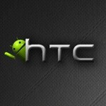 HTC wiggles out of its slump in February, margins to rebound in Q2