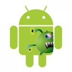 Android anti-virus app review shows reveals the real and the fake system protectors
