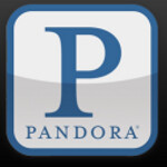 Pandora lets lower than expected Q4 earnings out of the box; stock down 22% before the open