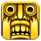Temple Run landing on Android on March 27th