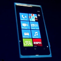 Two Nokia Windows Phone handsets coming to AT&T later this year