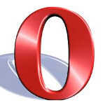 Opera Mini now available from BlackBerry App World
