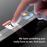 Apple iPad 3/HD announcement meta-liveblog