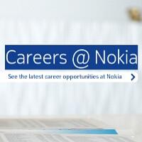 Nokia hiring big in San Diego