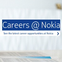 Nokia hiring big in San Diego