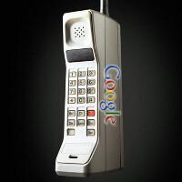 Google said to be considering dumping Motorola's set-top box business