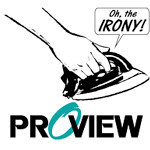 Proview's creditors claim they now own the IPAD trademark
