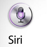 iOS 5.1 launches today, brings Siri in Japanese