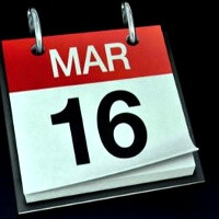 New iPad release dates and pricing revealed: arriving on March 16th starting from $499