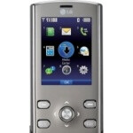 LG Decoy VX8610 and Motorola V750 closer to release?