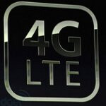 4G LTE connectivity blesses the new iPad, Sprint and T-Mobile are still excluded