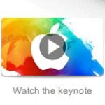 Apple posts full