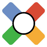 Google planning a unified games platform