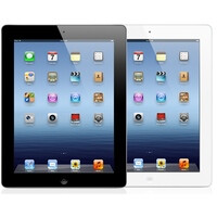 iPad 3 can run for 9 hours straight on LTE. Here's why