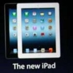 IHS impressed by The new iPad, cuts Android tablet forecasts