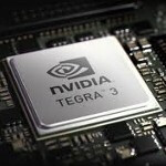 Though flattered, NVIDIA wants Apple to prove speed claim made during The new iPad's introduction