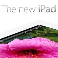 "Apple's Phil Schiller on the new iPad name: ""because we don't want to be predictable"""